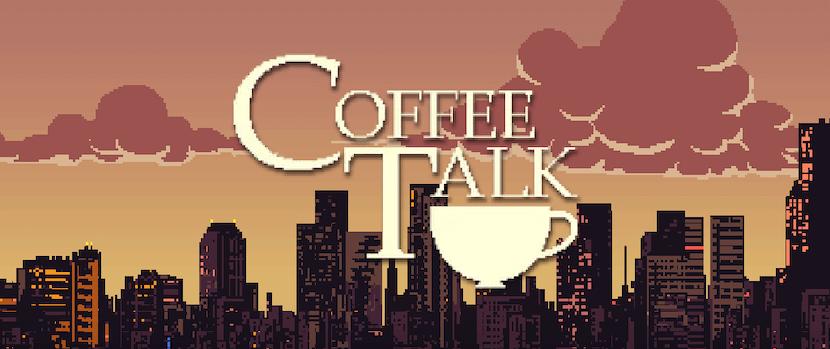 コーヒートーク攻略サイト