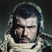 Escape From Tarkov攻略