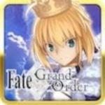 Fate GO(FGO)攻略
