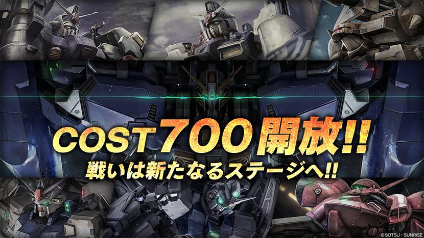 210624-event7