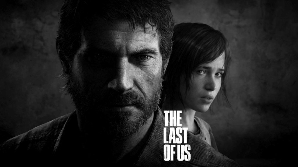 the last of us_1