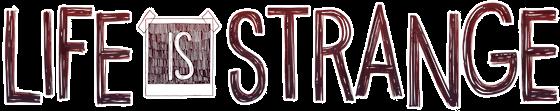 ライフイズストレンジ攻略wiki