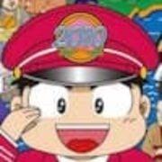 桃鉄2010攻略サイト
