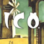 ICO攻略サイト