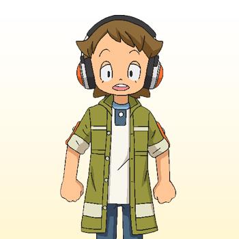 character_kanchi